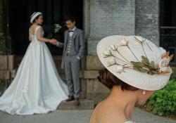Wenzhou Brides-16