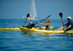 redondo-beach-ocean-kayaks